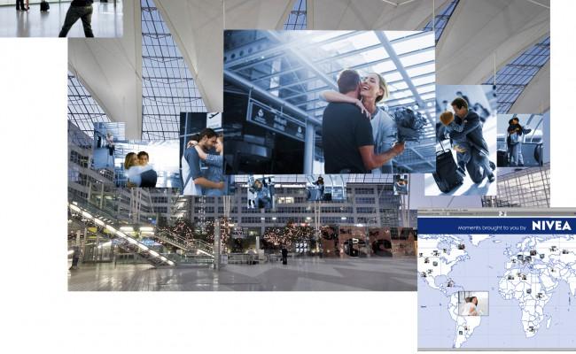 04_NVS_airport