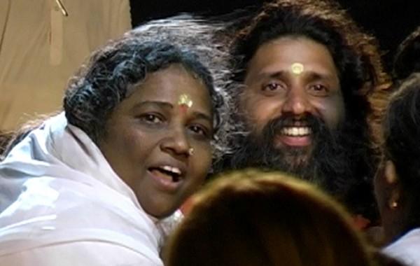 Amritavarsham 50